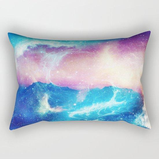 Zane Rectangular Pillow