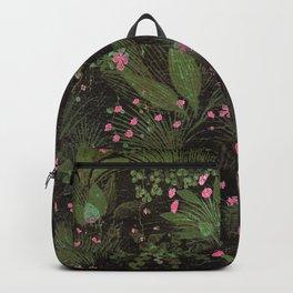 El Trifolium del fraile Backpack