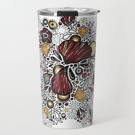 7225 Collection #7 Travel Mug