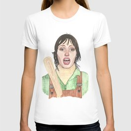 The Shining Wendy T-shirt