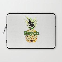 Pineapple Anyone? Laptop Sleeve