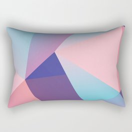 Dimentions Rectangular Pillow