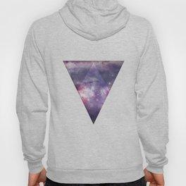 Space Tri Hoody