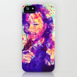 Always iPhone Case