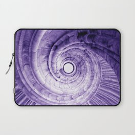 spekulerer engang Laptop Sleeve