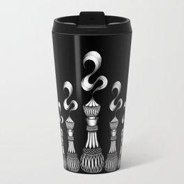 Genie in a Bottle Travel Mug