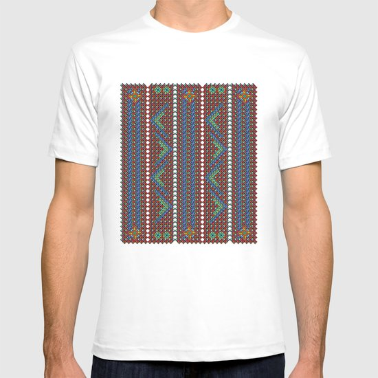 Rain Trance T-shirt