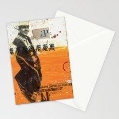 14 pesos Stationery Cards