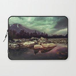 Mystic River Laptop Sleeve