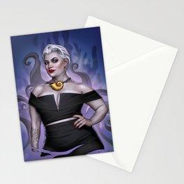 Ursula Stationery Cards