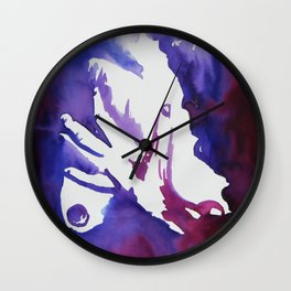 Cronoego Wall Clock