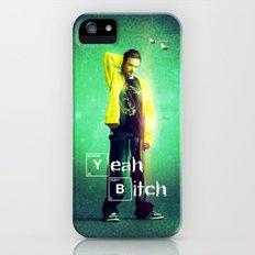 BREAKING BAD Jesse Version - for iphone iPhone (5, 5s) Slim Case