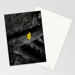A Spark of Color Stationery Cards