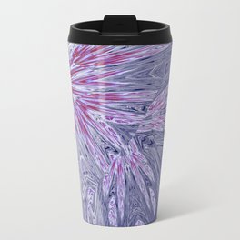 ice Travel Mug