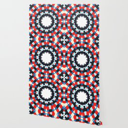SAHARASTR33T-59 Wallpaper
