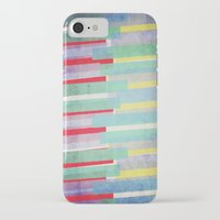 rave iPhone & iPod Cases featuring Rave by Isabelle Lafrance Photography