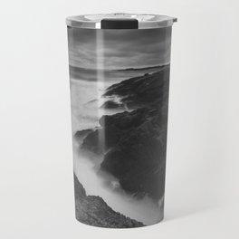 Narrowing Cove Travel Mug
