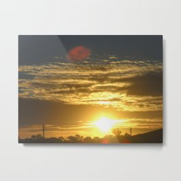 My Photography 07 Metal Print