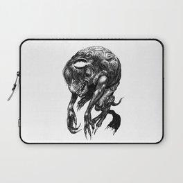 Kappa Laptop Sleeve