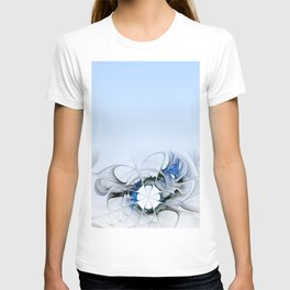 elegance for your home -4- T-shirt