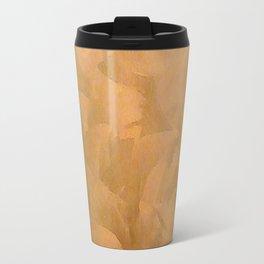Copper Home Decor Travel Mug