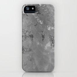 AWED MSM Flood (7) iPhone Case