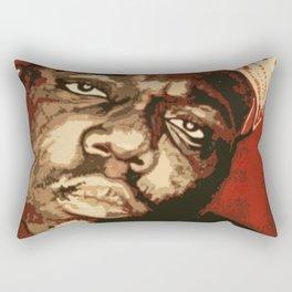 BIG Rectangular Pillow
