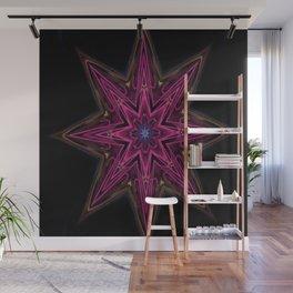 Starlight Wall Mural