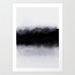 LX9 Art Print