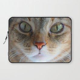 Livingstone - Zambia Laptop Sleeve