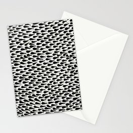 Mice Stationery Cards