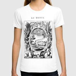 Goodness T-shirt