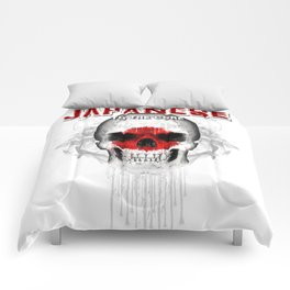 To The Core Collection: Japan Comforters