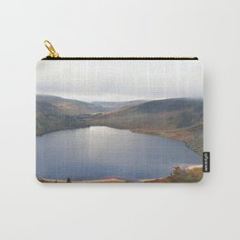 Lough Tay 2 Carry-All Pouch
