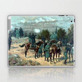 Missionary Ridge -- The Battle Of Chattanooga Laptop & iPad Skin
