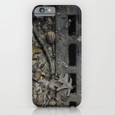 Fall Details Slim Case iPhone 6s