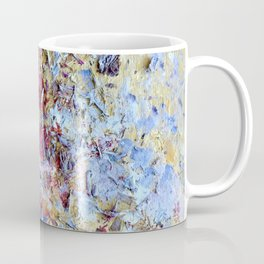 efflorescent #78.1 Coffee Mug