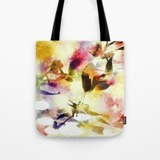You are loved #2 Tote Bag