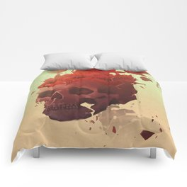 Delusions Comforters