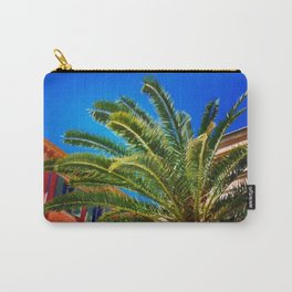 AZUR Carry-All Pouch