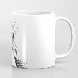 peter murphy 3 Coffee Mug