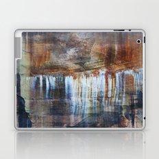 Pictured Rocks Collage Laptop & iPad Skin