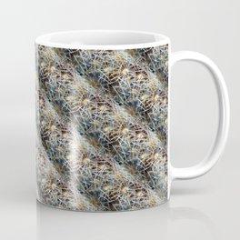 NS Thorn Side IAG3B S6 Coffee Mug
