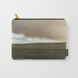 I-25 Storm Carry-All Pouch