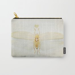 everyone needs a little love Carry-All Pouch