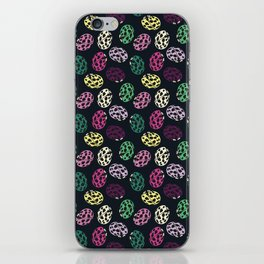 LadyBirds Design iPhone Skin