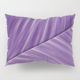 Color texture 2 Pillow Sham