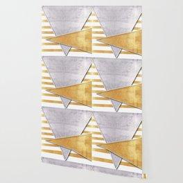 Sharp value Wallpaper
