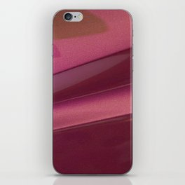Chery TX Door Detail iPhone Skin