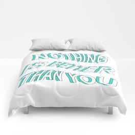 LOST BOY // 5 SECONDS OF SUMMER Comforters